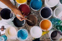 フッ素で外壁塗装するメリットと効果は?違いと相場も細かく解説!