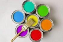フッ素塗料で外壁塗装にエスコート!各メーカー別に塗料の解説