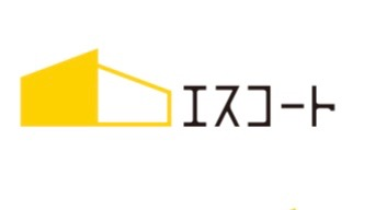 福岡県|福岡市 住宅塗装専門店  | エスコート株式会社